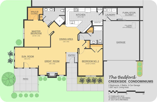 Bedford-Colored-Floor-Plan3